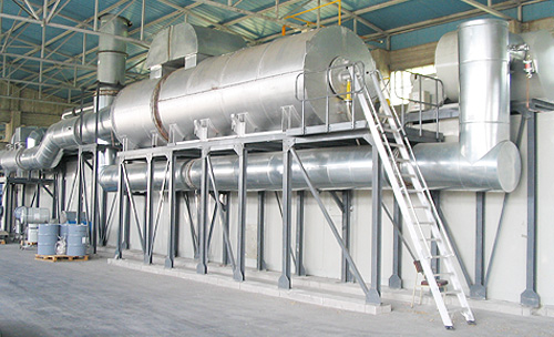 Sector air emission treatment recuperative thermal - Que es un emisor termico ...